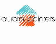 Aurora Painters-1