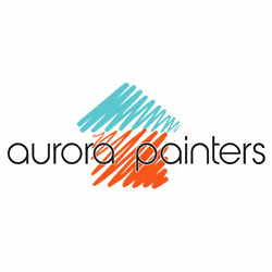 Aurora Painters 1