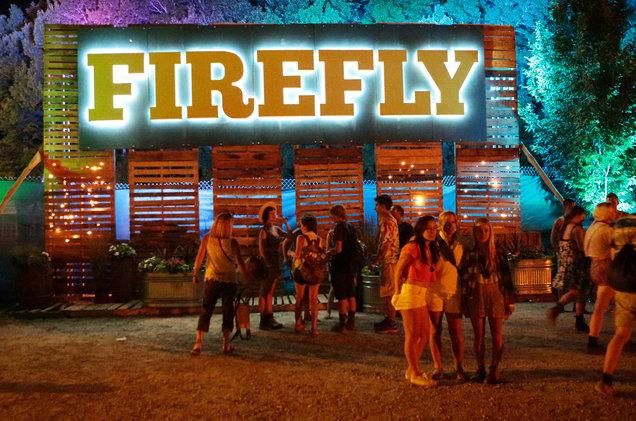 firefly-music-festival-atmosphere-2014-billboard-1548