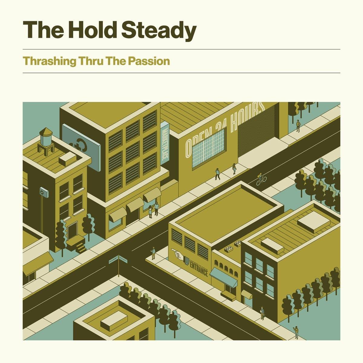 3f52ba-20190913-the-hold-steady-thrashing-thru-the-passion